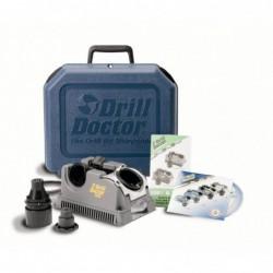 Drill Doctor Borenslijpmachine 2