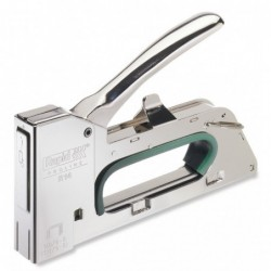 Handtacker R14 140/6-8Mm