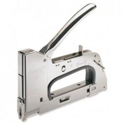 Handtacker R36 V Bedrading In Box