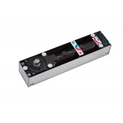 Dorma Vloerveer Bts80/4 Instelbare Stop+As