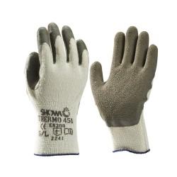 Winterhandschoen Showa...