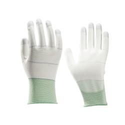 Towa Handschoen...