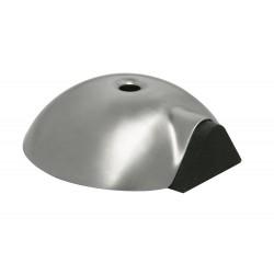 Artitec Deurstopper 02030 Schildpad 84x28mm RVS
