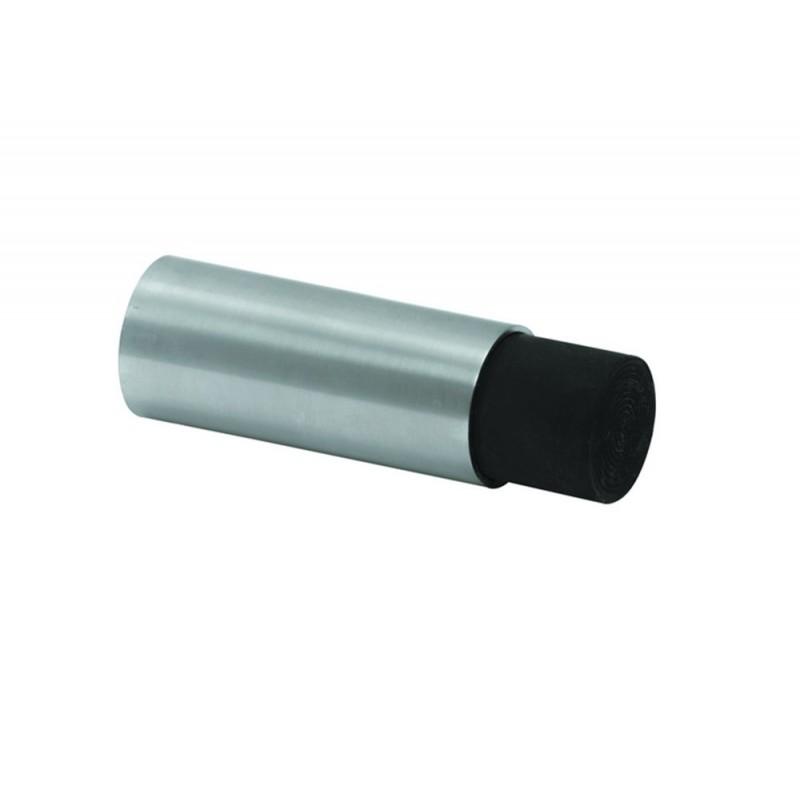 Populair Artitec Deurstopper 02003 25x78mm Wand RVS kopen? IQ06
