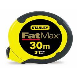 Stanley Landmeter 034134 30M Fatmax Gesl