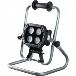 Bouwlamp Led Kl3 40W Excl Accu