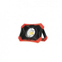 Led Werklamp 10W 1000Lm