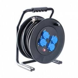 Kabelhaspel K310G2 3G1