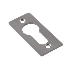 AMI PC-Plaat 4 57x26x2mm...