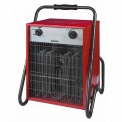 Elektrisch Heater Ek15002 7