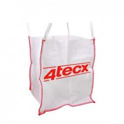 Big Bag 90X90X110Cm 1000Kg