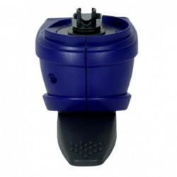 One2Clean Manual Dispenser