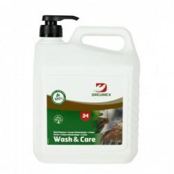 Handreiniger Wash+Care 3L