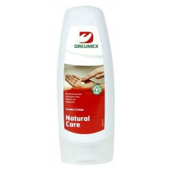 Creme Natural Care 250Ml Tube