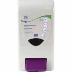 Zeepdispenser Cleanse Heavy 4000 4L