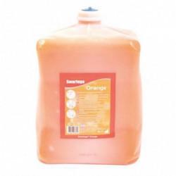 Deb Handcleaner 4L Orange