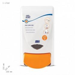 Zonnebrand Dispenser Sun1Ldsmd V 1L