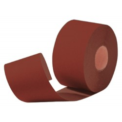 Schuurpapier P64E 115mm Rol...