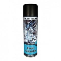 Profireiniger Spray 500Ml