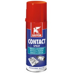 Contactspray Cs90 200Ml