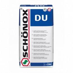Schonox Du Snelbouwlijm 102001 5Kg