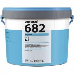 Eurocol Majolicol 682 Tegelpasta 14Kg