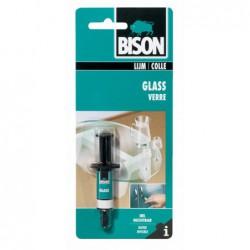 Glass Glaslijm 2Ml Spuit