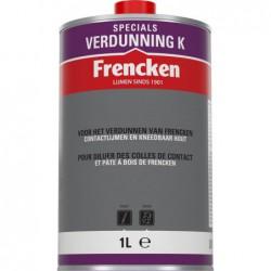 Verdunner K 1L