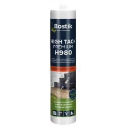 High Tack H980 Premium Wit 290Ml