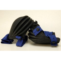 Kniebeschermer 401010-13 Harm Rubber