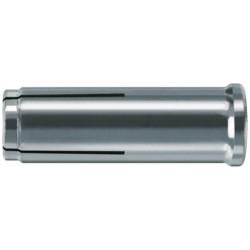 Fischer Inslaganker M8x30mm...