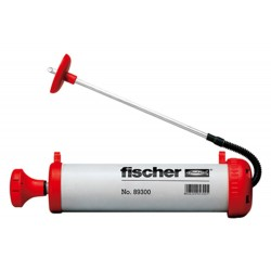 Fischer Blaasbalg Ab 89300...