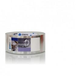 Aluminium Tape Premium 103314 50Mm 50M