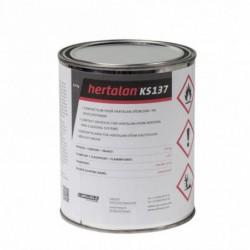 Hertalan Contact Adhesive Ks137 0
