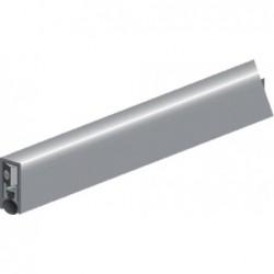 Ellenmatic Extra Valdorpel 73Cm Alu
