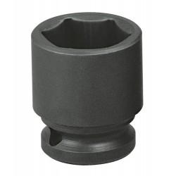Gedore Krachtdop K19 24mm 1/2