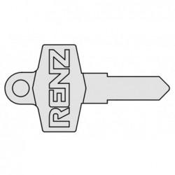 Renz Blinde Sleutel Er 97995242