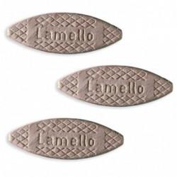 Lamello Kaakje Nr 0 1000/Ds