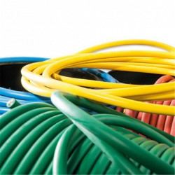 Kabel H07Rn-F Neopreen 3G1
