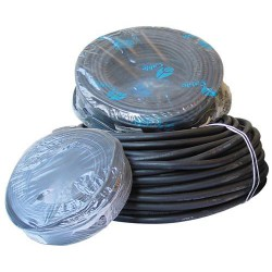 Kabel H07Rn-F Neopreen 4G2