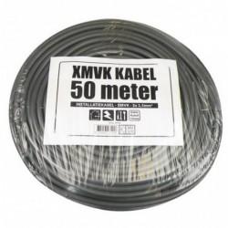 Xmvk Eca Kabel 3G2