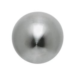 Artitec Knopkruk Rondo 1 Ecl 96181 Gatd