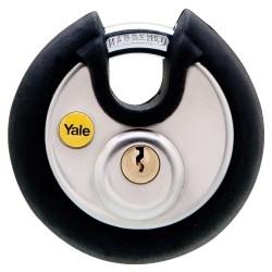 Yale Discusslot Y130/70