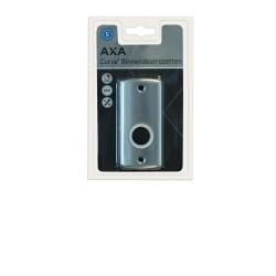 AXA Patentrozetten F1