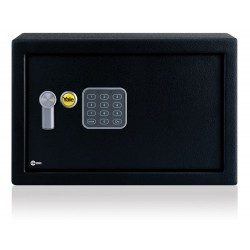 Yale Value Compact Safe...