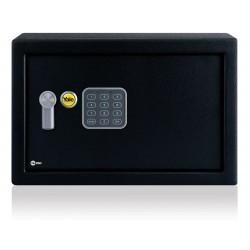 Yale Home Safe YSV/250/Db1