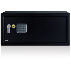 Yale Value Laptop Safe...