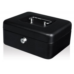 Yale Cash Box Medium...
