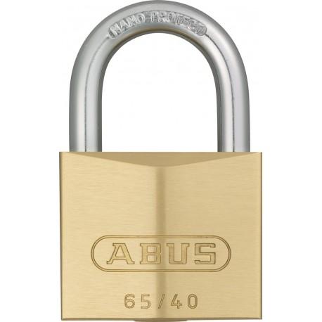 ABUS Hangslot 65/40