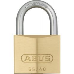 ABUS Hangslot gelijksluitend 65/40 SL400